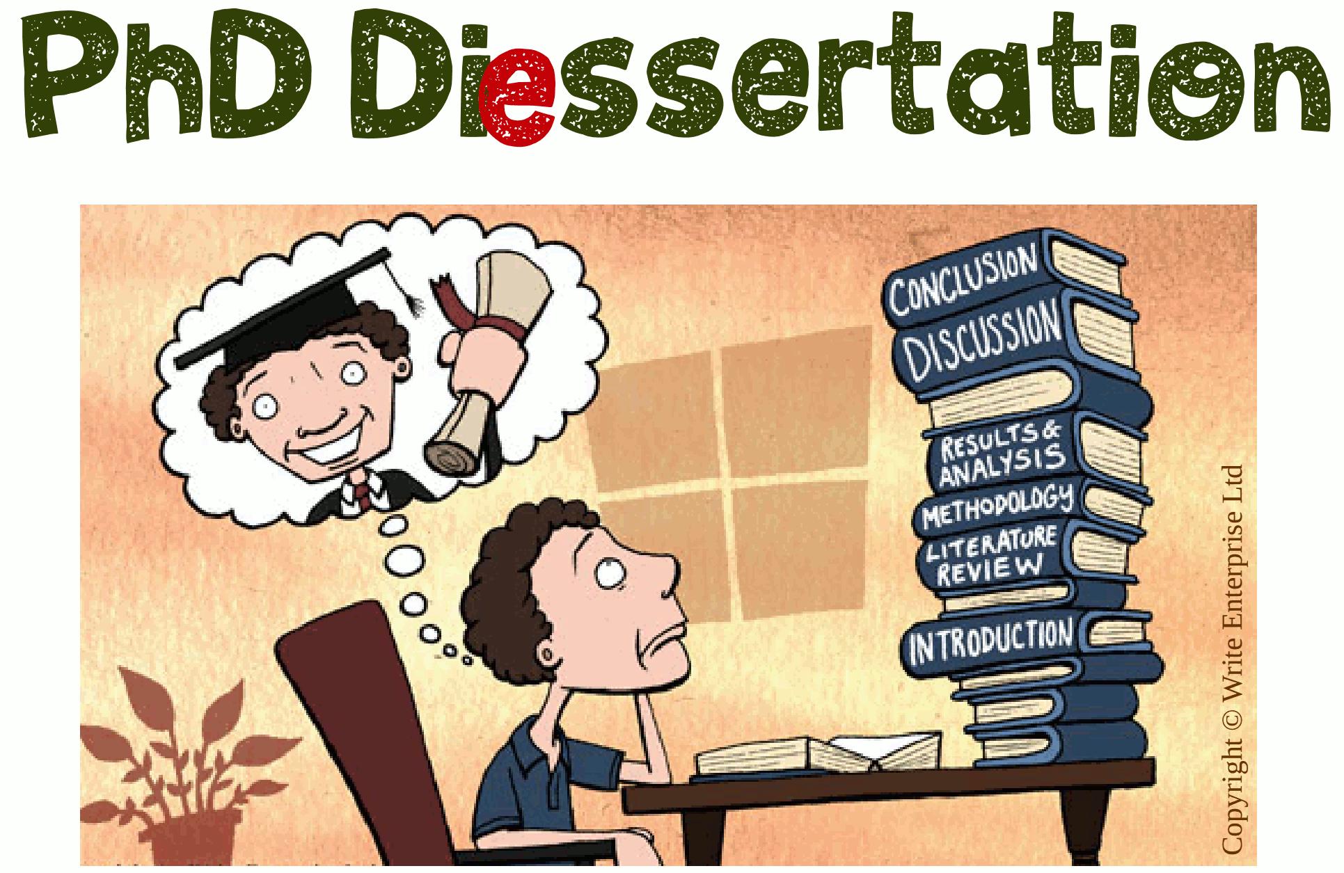 porno-sdacha-dissertatsii